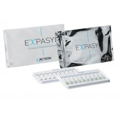 Expasyl capsulas retraccion gingival Acteon