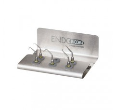 Endosuccess kit insertos Acteon