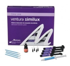 Composite-ventura-similux-KIT-1643