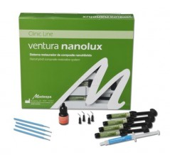 composite-ventura-nanolux-KIT-1167