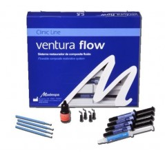 composite-ventura-flow-KIT-1599
