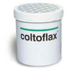 Silicona Coltoflax Putty