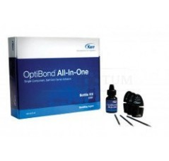 Adhesivo Optibond All in one